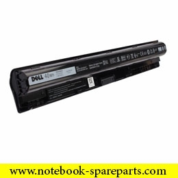 M5Y1K Battery 14.8V 40Wh for Dell Inspiron 3451 3551 3458 3558 07G07
