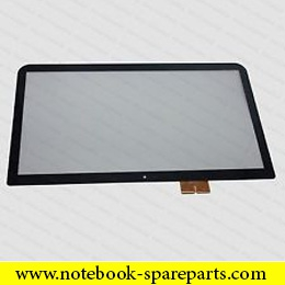 TOSHIBA C50-C TOUCH SCREEN