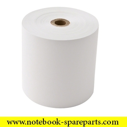 PAPER 8MM FOR RECEIPT PRINTER
