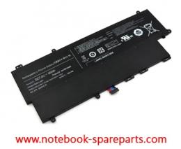 Battery for SAMSUNG NP530U3B NP530U3C NP532U3C NP535U3C NP540U3C NP532U3X NP530U3X NP542U3X NP535U3X AA-PBYN4AB