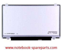 "LED SLIM 14"" NT140WHM-N44 30PIN"