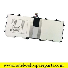 NCTS Battery For Samsung GALAXY Tab 3 10.1 P5210 P5200 T4500C T4500E