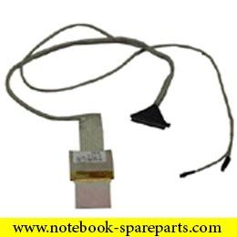 HP PROBOOK 470 G1 FLAT CABLE MODEL:50.4YY01.001