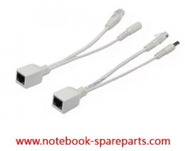 PoE Injector / Splitter