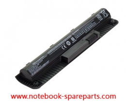 Battery for HP ProBook 11 EE,ProBook 11 G1,ProBook 11 G2, HP 796930-121, 796930-141, 796930-421