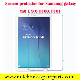 SAMSUNG TAB E T560,T561 SCREEN PROTECTION