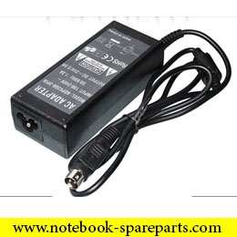 ADAPTER NCTS RBP2 24V 2.5A