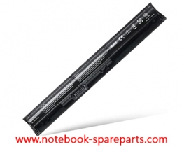 NCTS RI04 RI06XL Notebook Battery for HP ENVY 15-q001tx ProBook 450 455 470 G3 Series
