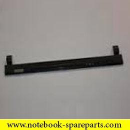 Levovo IdeaPad S10-2 Power Button  Cover AP08H0004001
