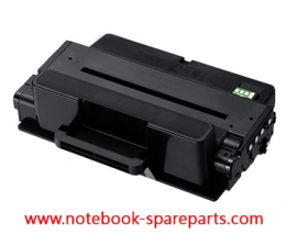 TONER 205 COMPATIBLE FOR SAMSUNG