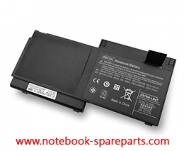 Laptop battery SB03 battery for HP Elitebook 820 G1 720 725 G1 HSTNN-LB4T