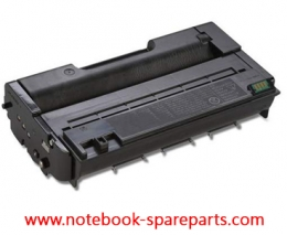 RICOH TONER COMPATIBLE SP310