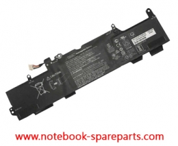 SS03XL Battery Compatible with Battery HP SS03XL EliteBook 730 735 740