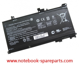 TE03XL HSTNN-UB7A 849570-541 849910-850 battery For HP Pavilion 15-bc000