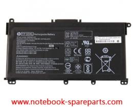 HP BATTERY TF03XL HSTNN-LB7X HSTNN-LB7L 920070-855 920046-421. HP Pavilion 15-CD