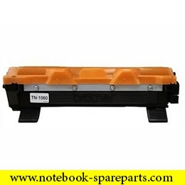 TONER TN1000/1030/1060 FOR BROTHER