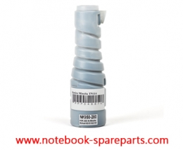 Konica Minolta TN114 8937-782 Compatible Black Toner Cartridge
