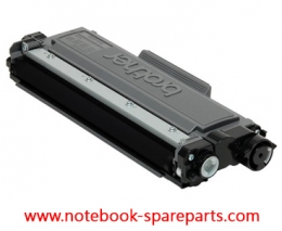 BROTHER TONER TN660/2310/2320/2360/2380/2330/2345/2350