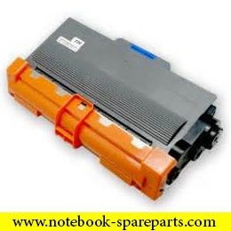 TONER TN750/3340/3350/3380 FOR BROTHER