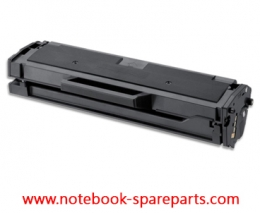 TONER COMPATIBLE FOR HP 106 WITH CHIP