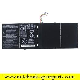 Acer Aspire R7-571 M5-583 V5-573 AP13B3K AP13B8K battery