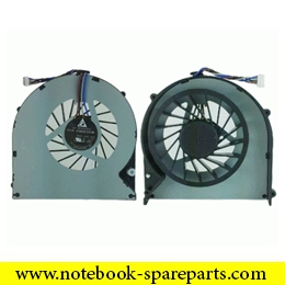 Toshiba Satellite P870 P870D P875 CPU Cooling Fan