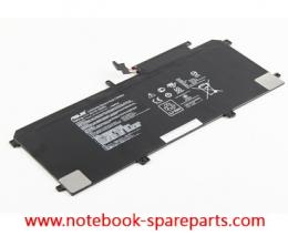 Asus Zenbook UX305 UX305CA UX305F UX305LA Battery C31N1411