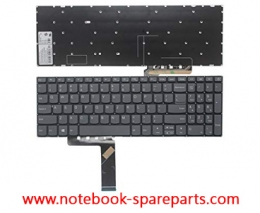 KEYBOARD Lenovo IdeaPad V330-15