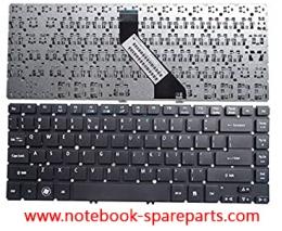Keyboard for Acer Aspire V5 471 V5 471G V5 471P