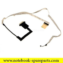 FLAT CABLE ASUS X501S DD0XJ5LC011 14005-00430100