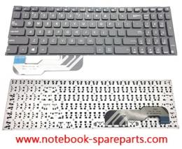 keyboard for ASUS X540 X540L X540LA X544