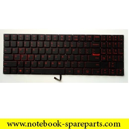 KEYBOARD LENOVO LEGION Y520