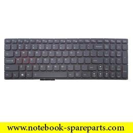 keyboard for Lenovo IdeaPad Y700-15ISK Y700-17ISK US Black