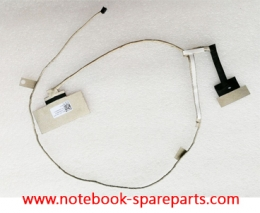 LENOVO FLAT CABLE Y700 DC020028A00