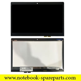 LENOVO YOGA 3 SCREEN WITH TOUCH MODEL:B116HAN05.5