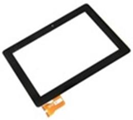 Asus TF301 LCD touch screen digitizer parts,5280N FPC-1,5158n fpc-1
