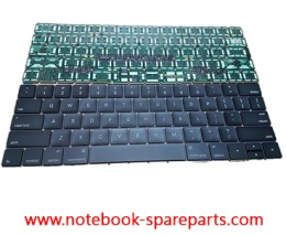 Keyboard Replacement for Macbook Pro A1706/A1707