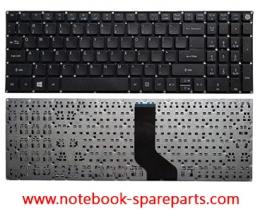Acer Aspire 3 A315-21 A315-41 A315-31 A315-51 A315-53 Laptop Keyboard