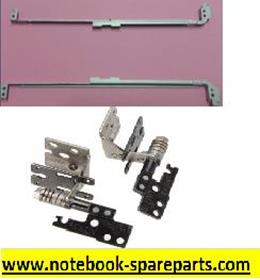 Hinge For Dell Inspiron 13R N3010 FBUM7010010 FBUM7011010