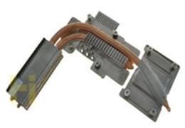 TOSHIBA A300 V000121320 heatsink CPU