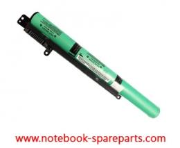 A31N1719 Battery for ASUS X407 X507 X407MA-1B X407UA X507MA X507MA1B X507UB X507UB1B X507UF1B X507UB1C