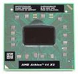 AMD Athlon 64 X2   AMDTK57HAX4DM