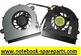 CPU Cooling Fan for Lenovo G450 G550 G555 Series