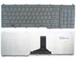TOSHIBA C660 C655 WHITE