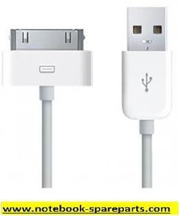 IPAD 3 USB CABLE HIGH COPY