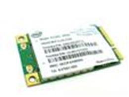 Toshiba Satellite A305 E105 L505 A505 wifi 802.11 a/g/n V000123030
