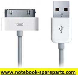 IPAD 2 USB CABLE ORIGINAL