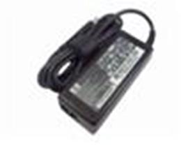 NCTS HP 18.5V 3.5A     (7.4*5.0) BOXED WITH CABLE