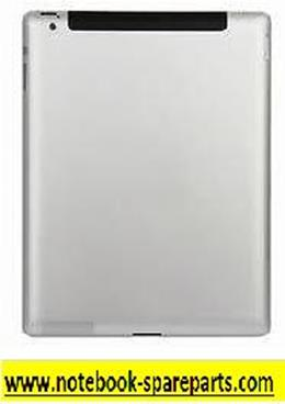 IPAD 3 3G back cover housing