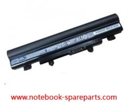 Acer Aspire E1-571 E1-571G AL14A32 Series Battery